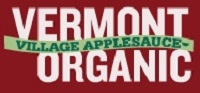no high fructose corn syrup vermont village apple sauce