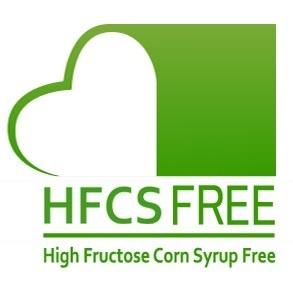 no high fructose corn syrup tortillas