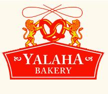 Yalaha Bakery, Yalaha Florida, Orlando, Florida