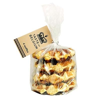 no hfcs belgium waffles order online