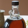 maple pancake syrup that is free of hfcs