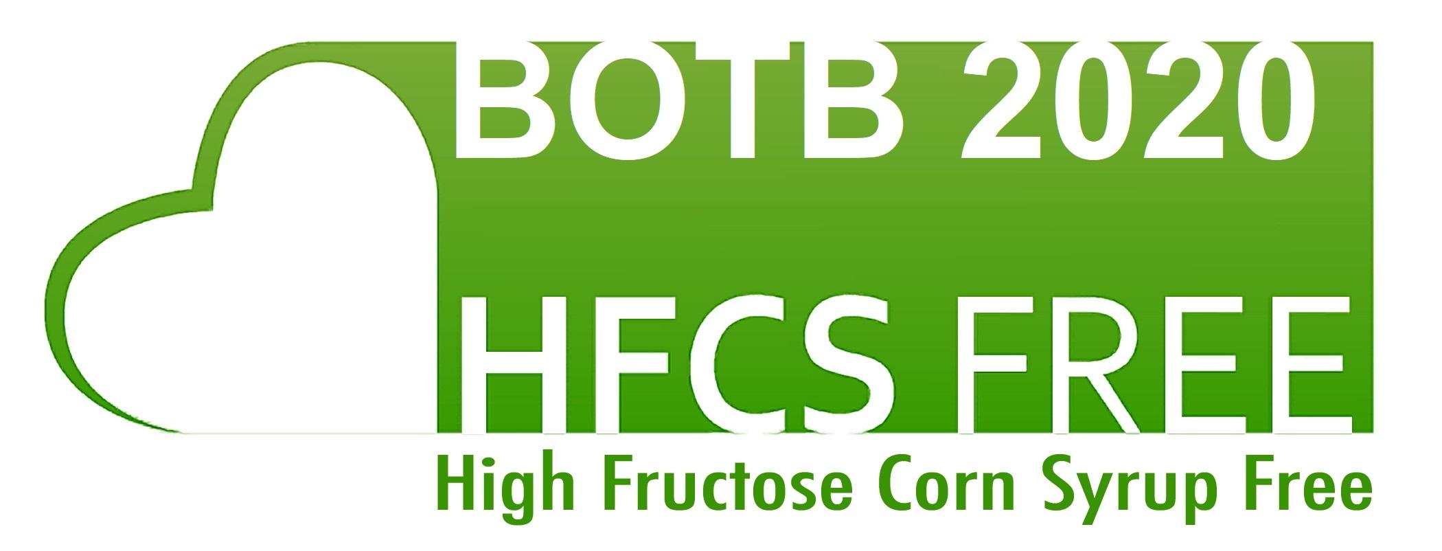 highfructosefree.com