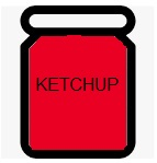 the best ketchup 2020