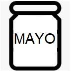 the best mayonnaise 2020