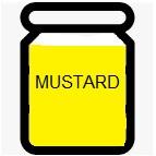 the best mustard 2020