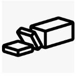 the best butter 2020