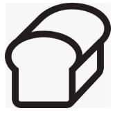 the best fresh bread 2020