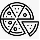 the best fronzen  pizza 2020