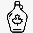 the best maple syrup 2020
